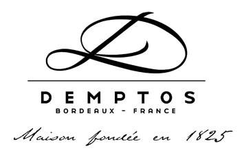 DEMPTOS-bordeaux
